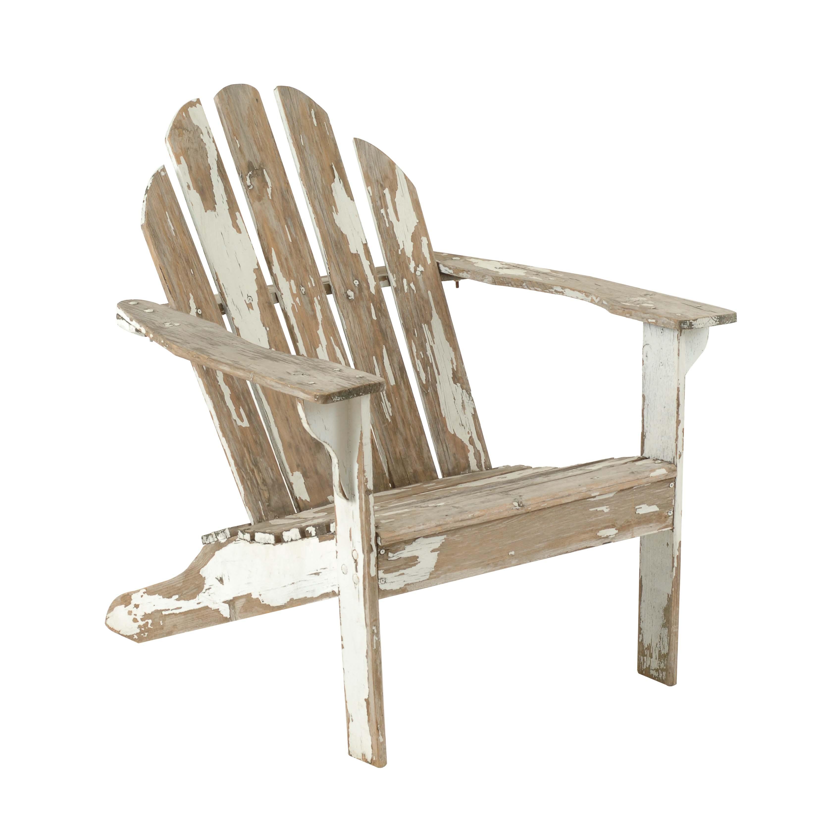 Brita Adirondack Chairs