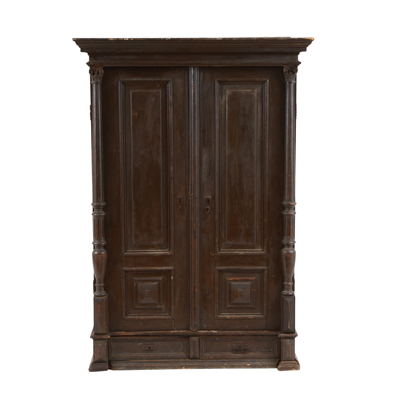 Connelly Cabinet