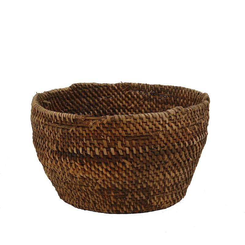 Helena Basket