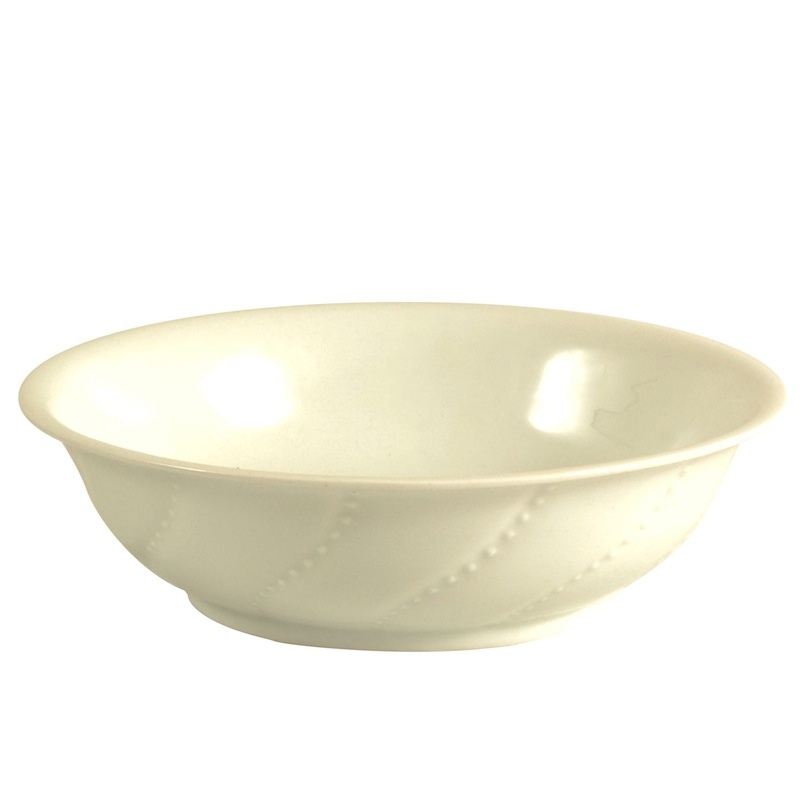 Glengarry Ironstone Bowls