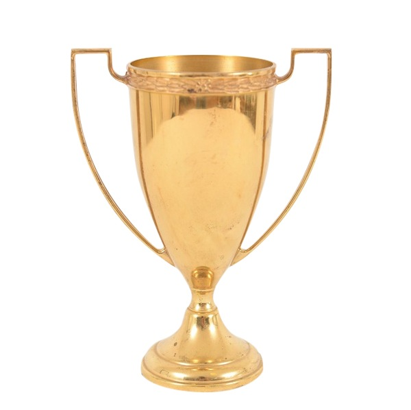 Gaila Gold Trophy