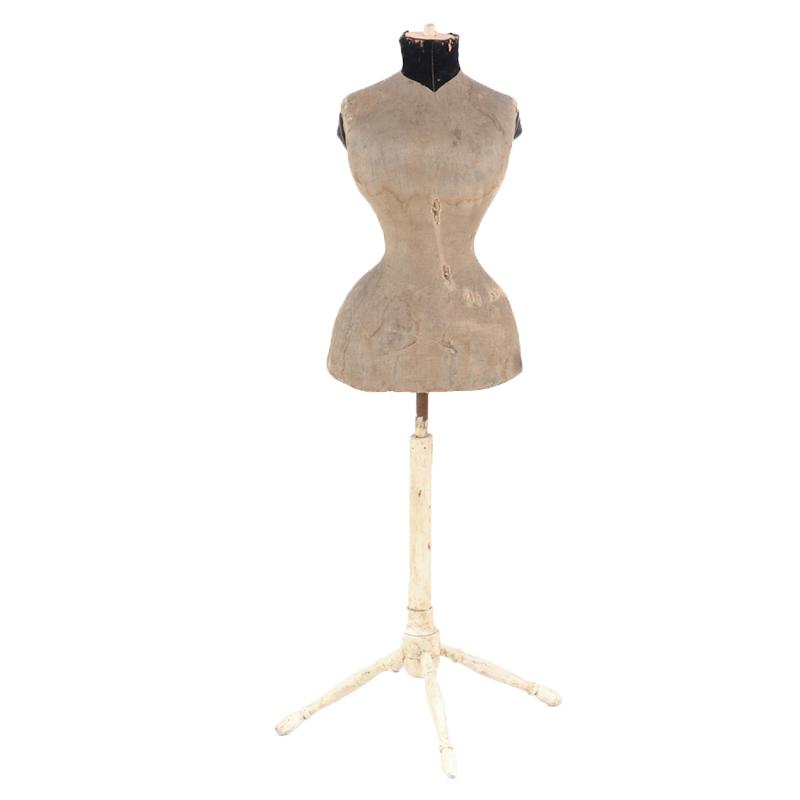 Audrey Female Mannequin