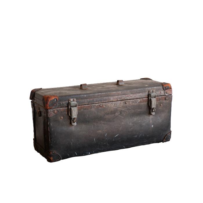 Dax Black Box