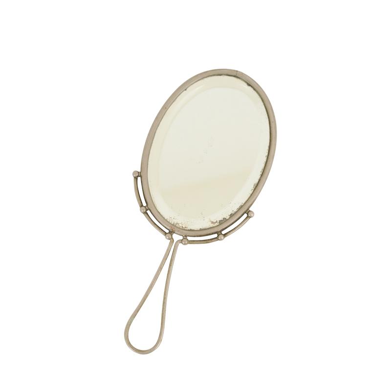 Delacey Hand Mirror