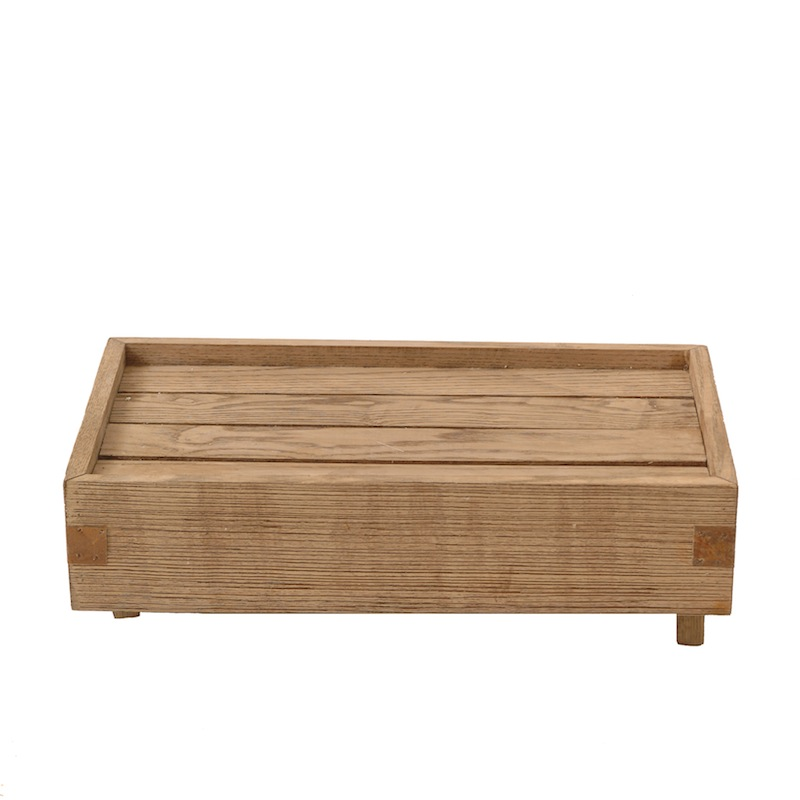Dawes Small Tray