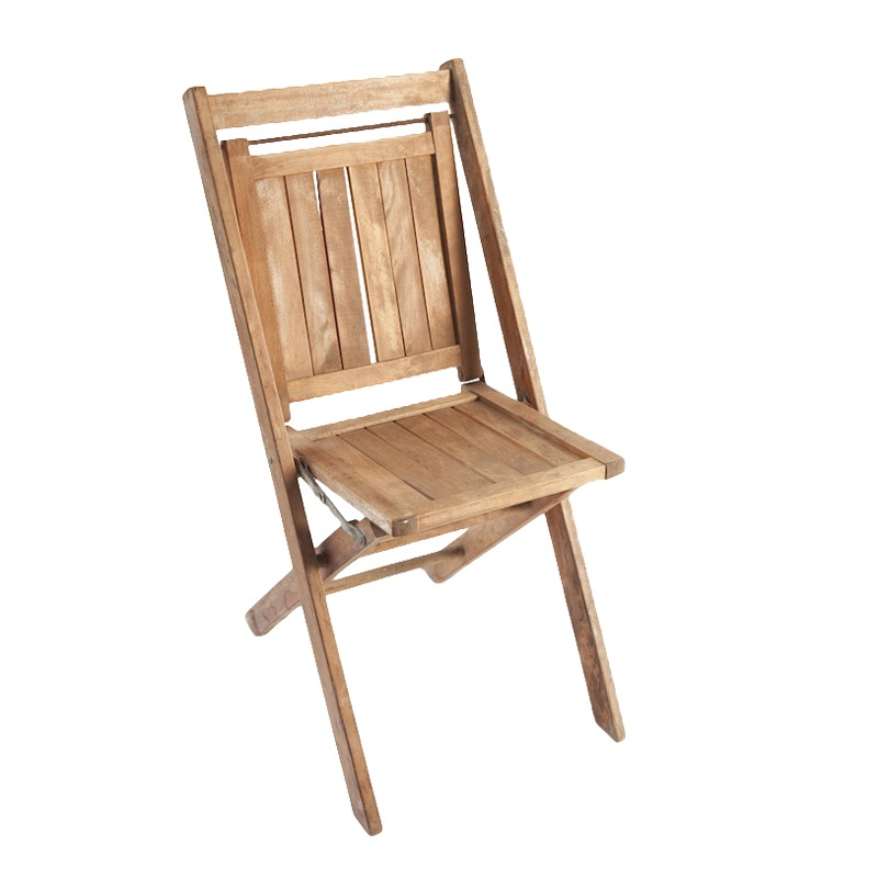 Portsmouth Folding Chairs