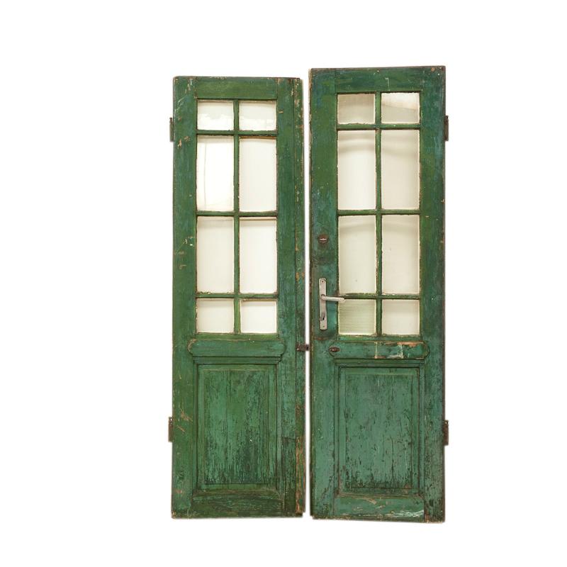 Vine Doors (pair)