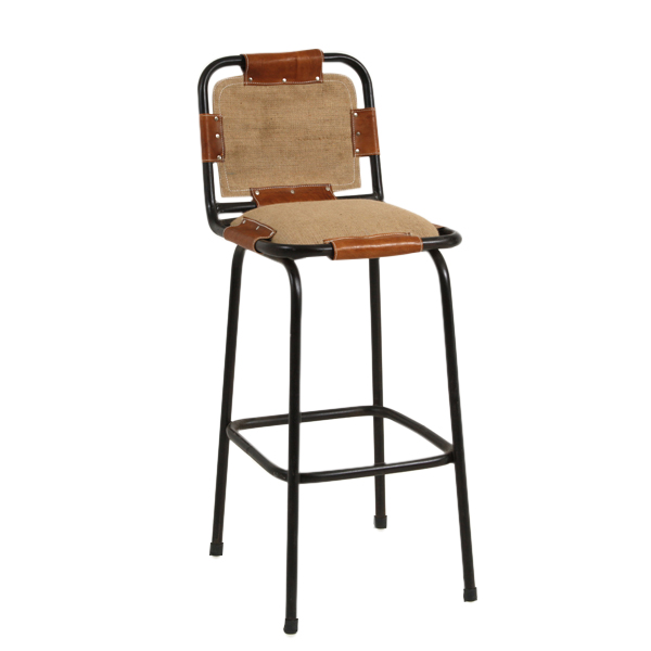Colton Bar Stools