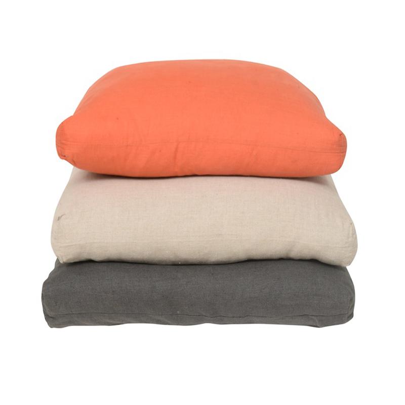 Ellery Large Cushion