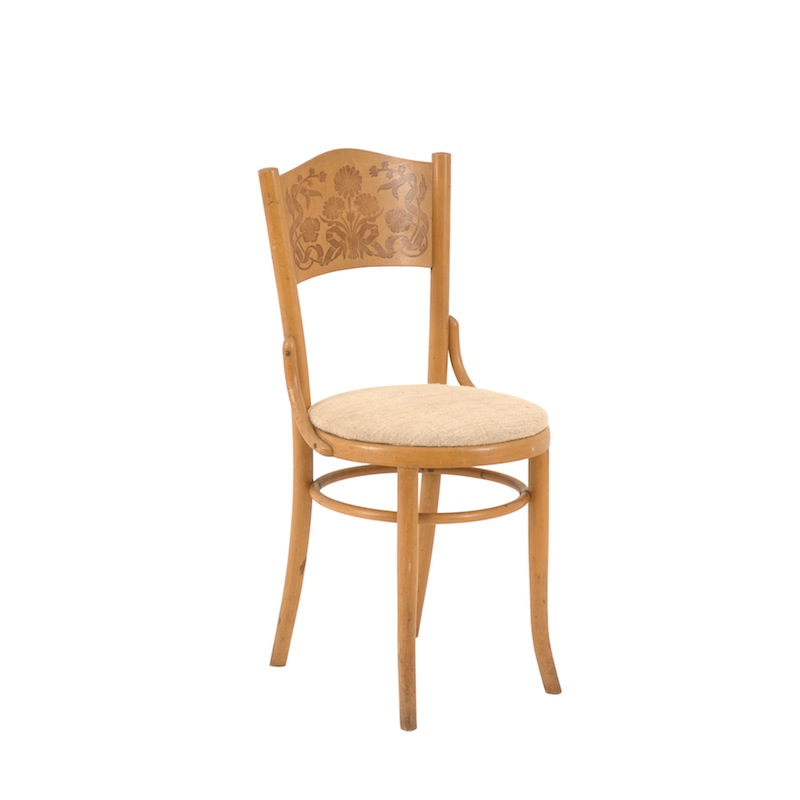 Cobbs Upholstered Chair