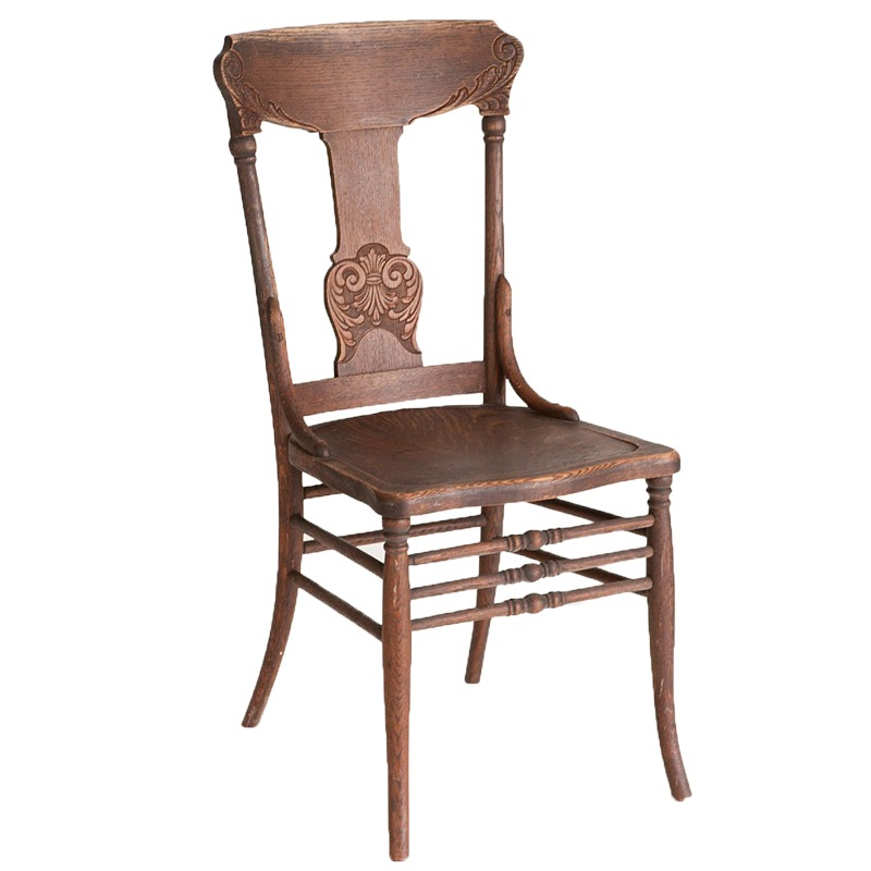 Perry Dining Chair