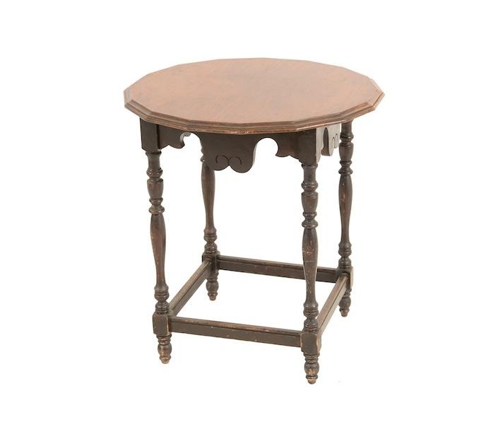 Dea Side Table