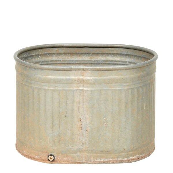 Shiners Tub