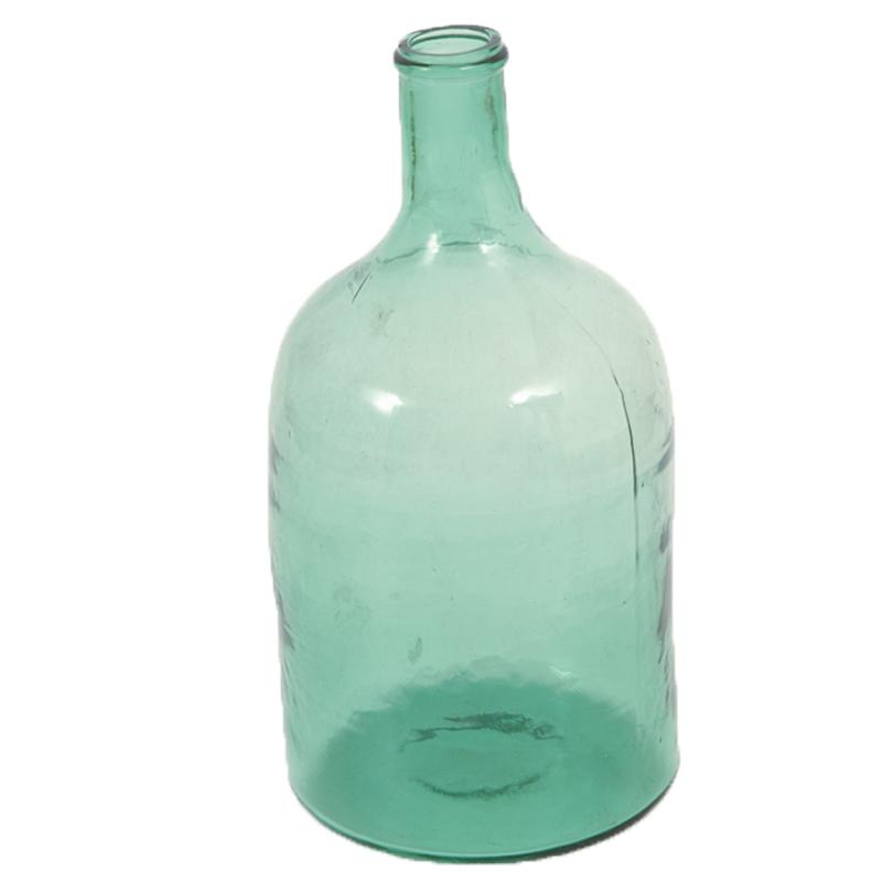Nelly Green Bottles