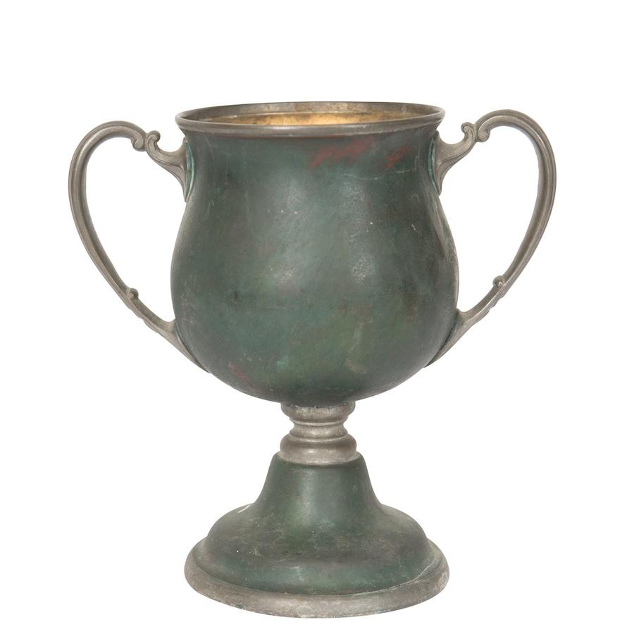 Amazon Trophy