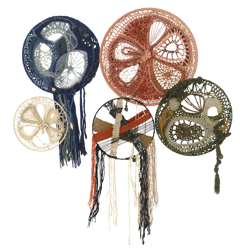 Sadie Dreamcatchers