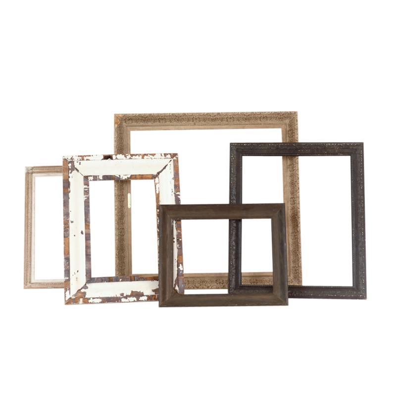 Millie Medium Frames