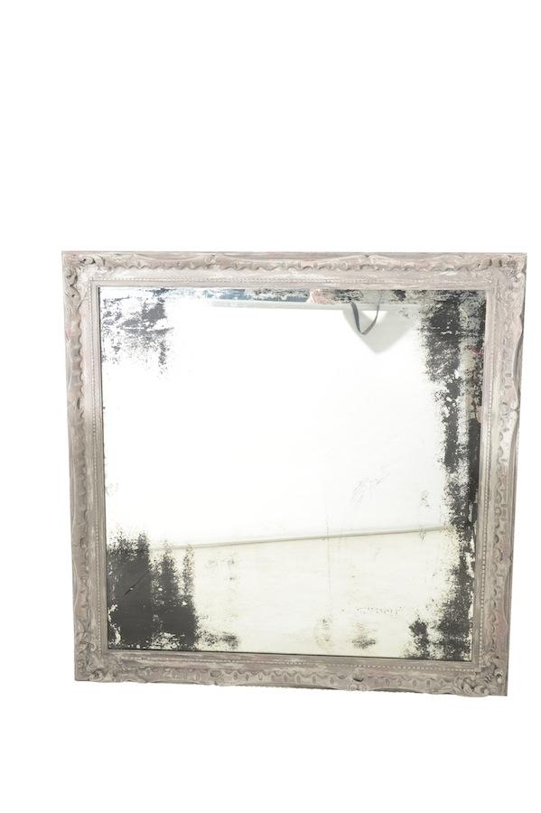 Meredith Mirror