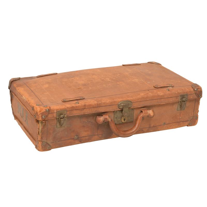 Missy Suitcase