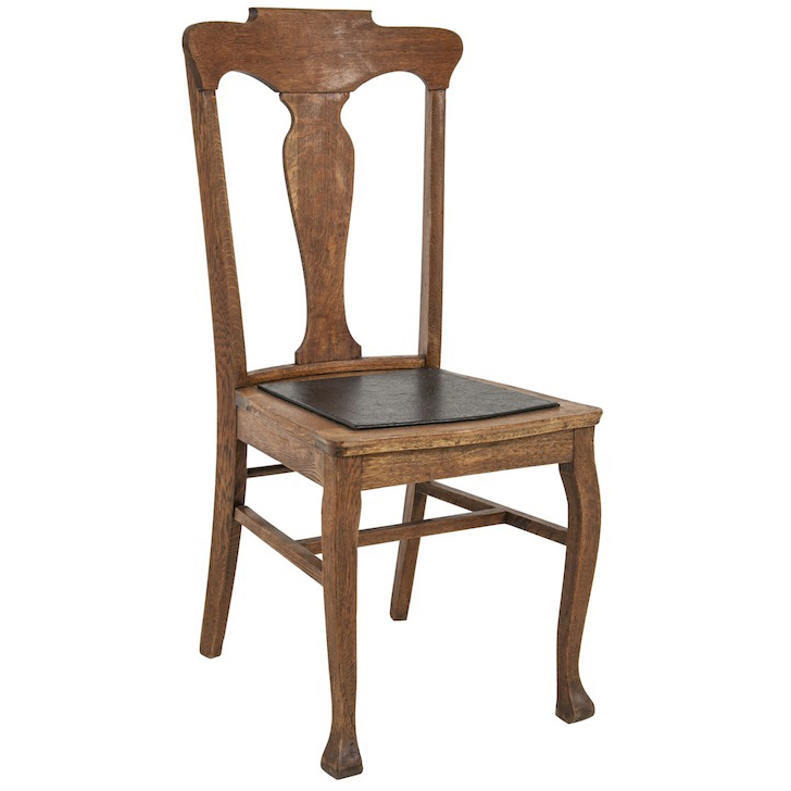 Ashby Dining Chairs