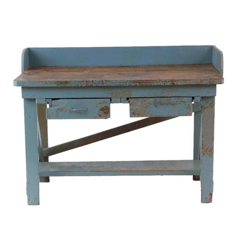 Reynolds Table