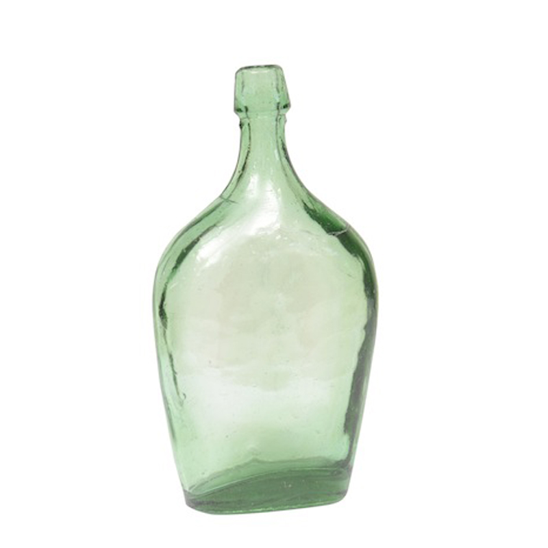 Burden Bottle