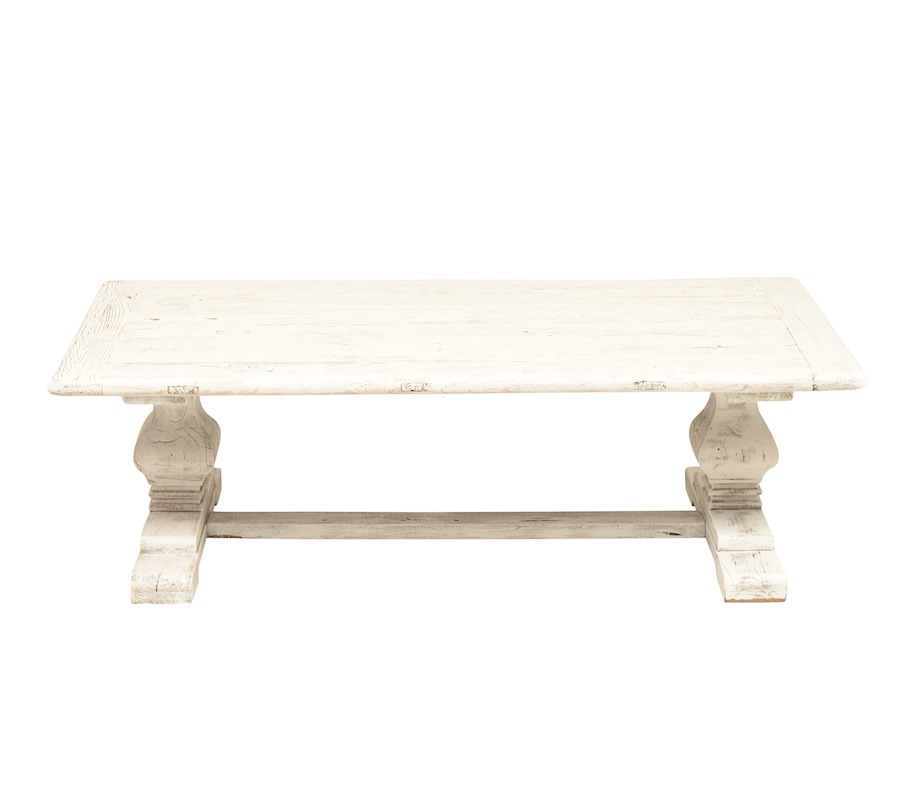Gunnar Coffee Table