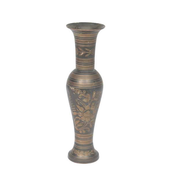 Anthos Vase