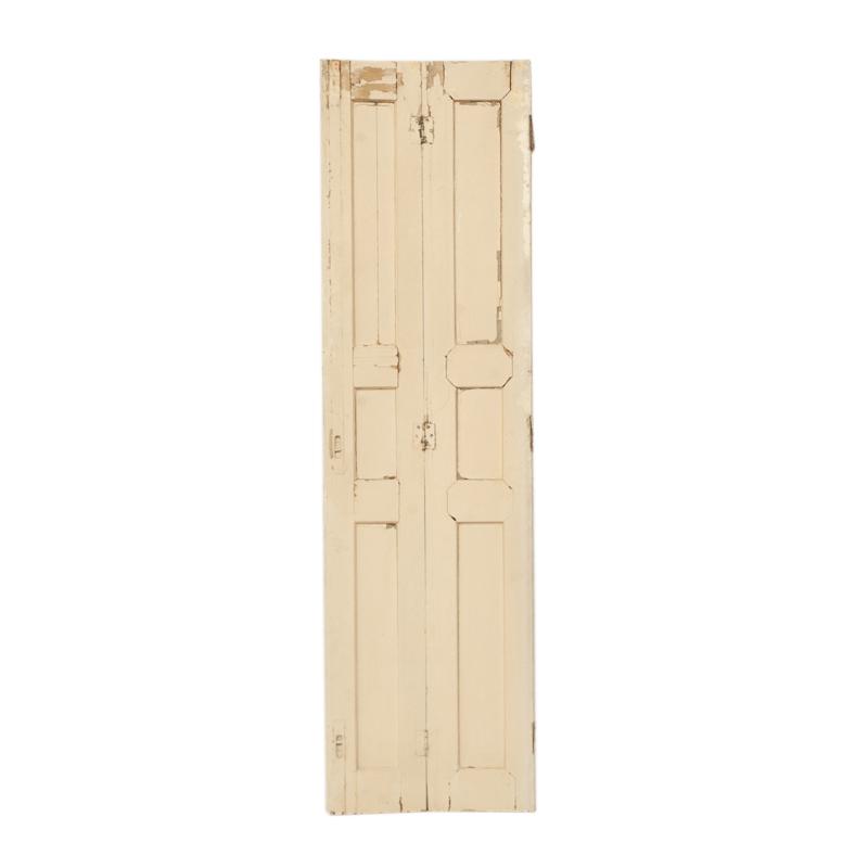 Templeton Doors