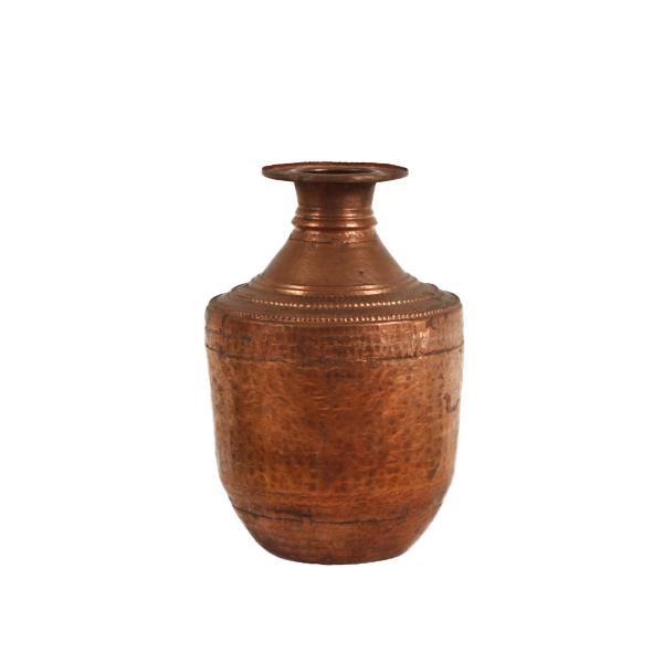 Olympia Brass Urns
