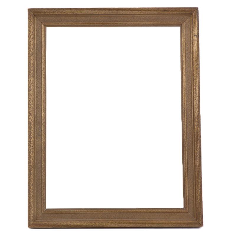 Franx Large Frames