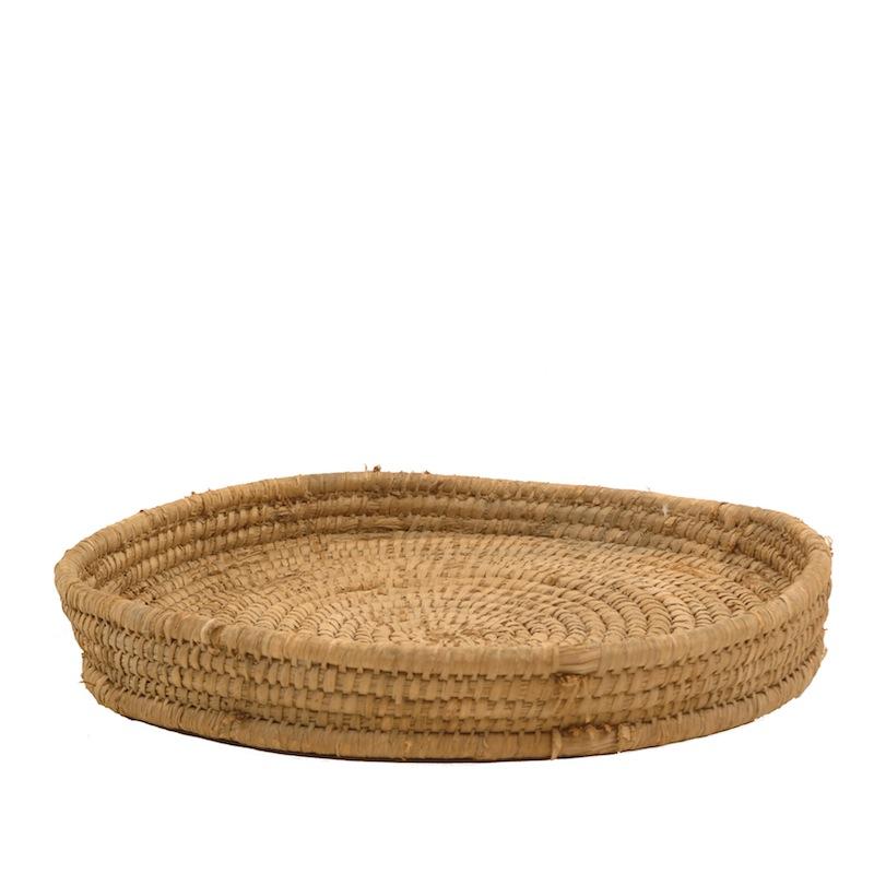 Hess Basket