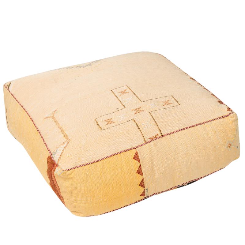 Nador Cushion