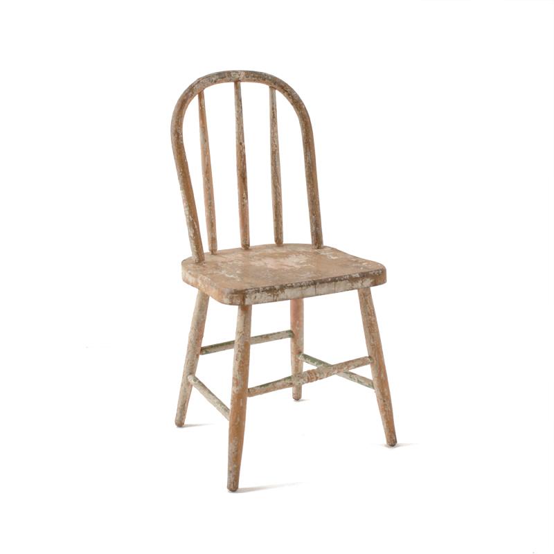 Winnie Child's Chair