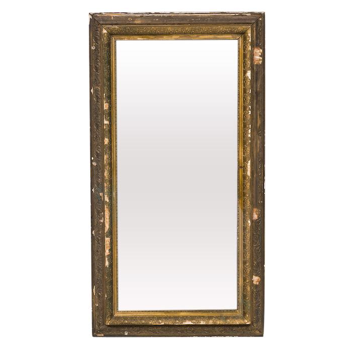 Magdelle Mirror