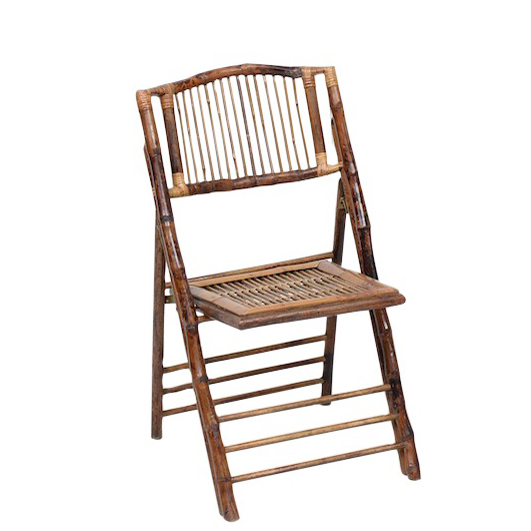 Marli Bamboo Chairs