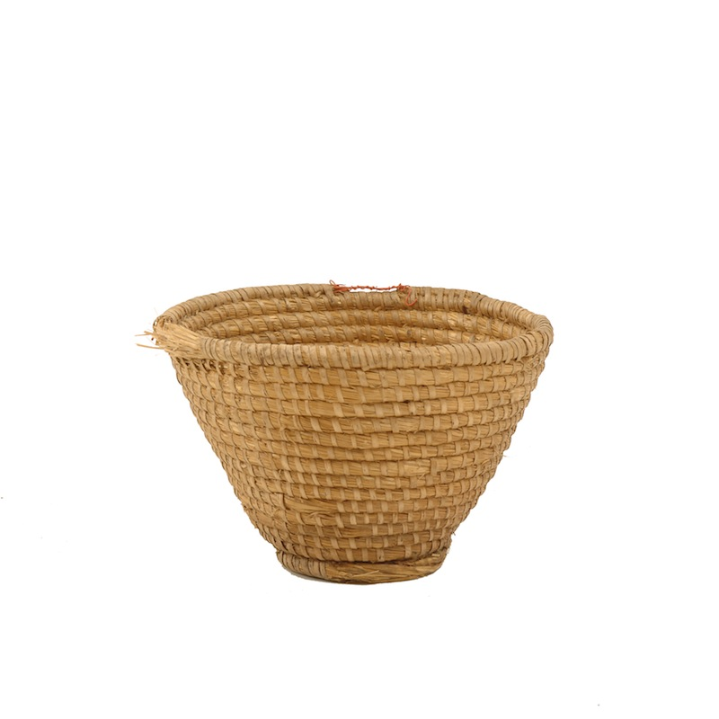 Hutchins Baskets