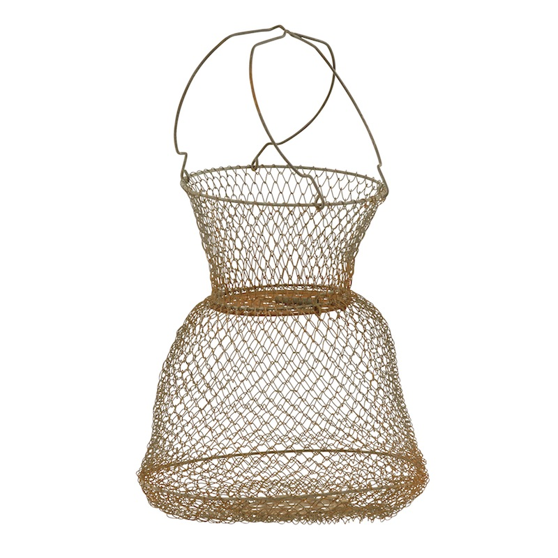 Torrington Hanging Baskets