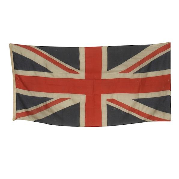 Kings Flag