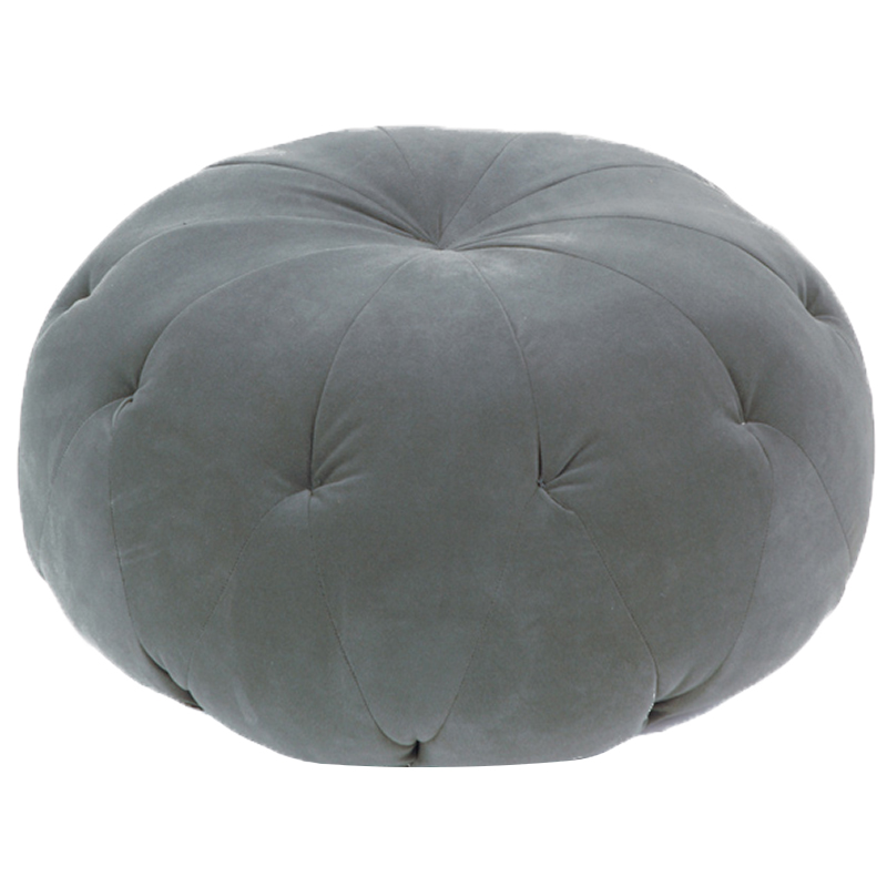 Chad Grey Cushions