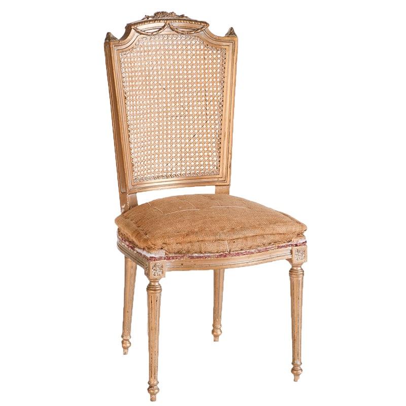 Bennett Dining Chairs