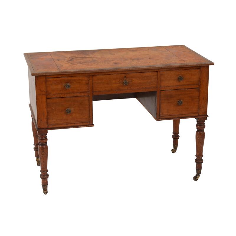 Cowan Desk
