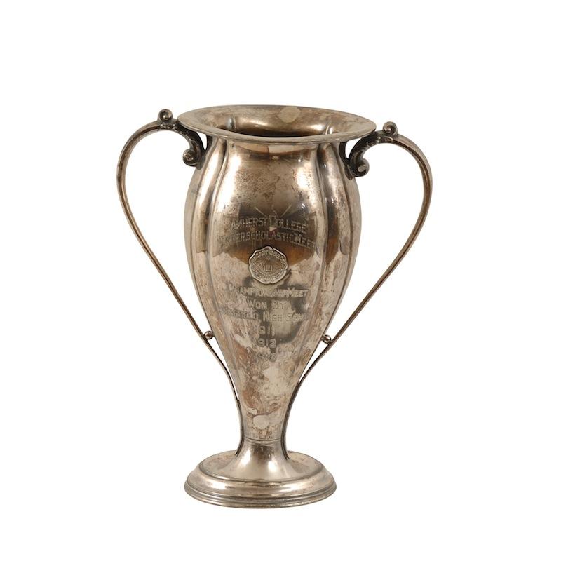 Winthrop Trophy