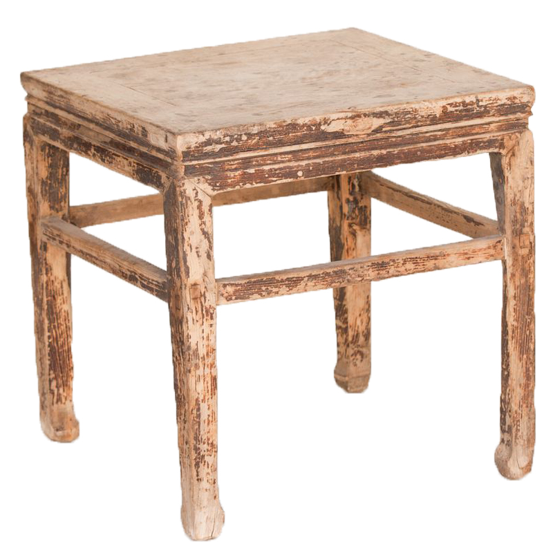 Marla Side Tables