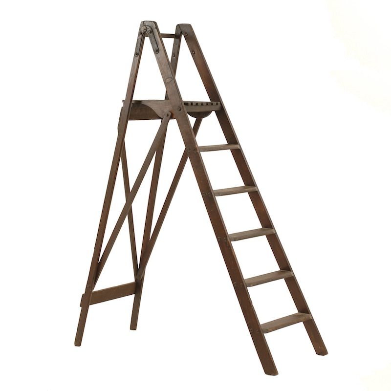 Cannen Ladder