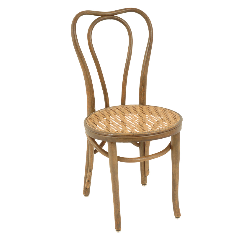 Madeline Dining Chairs