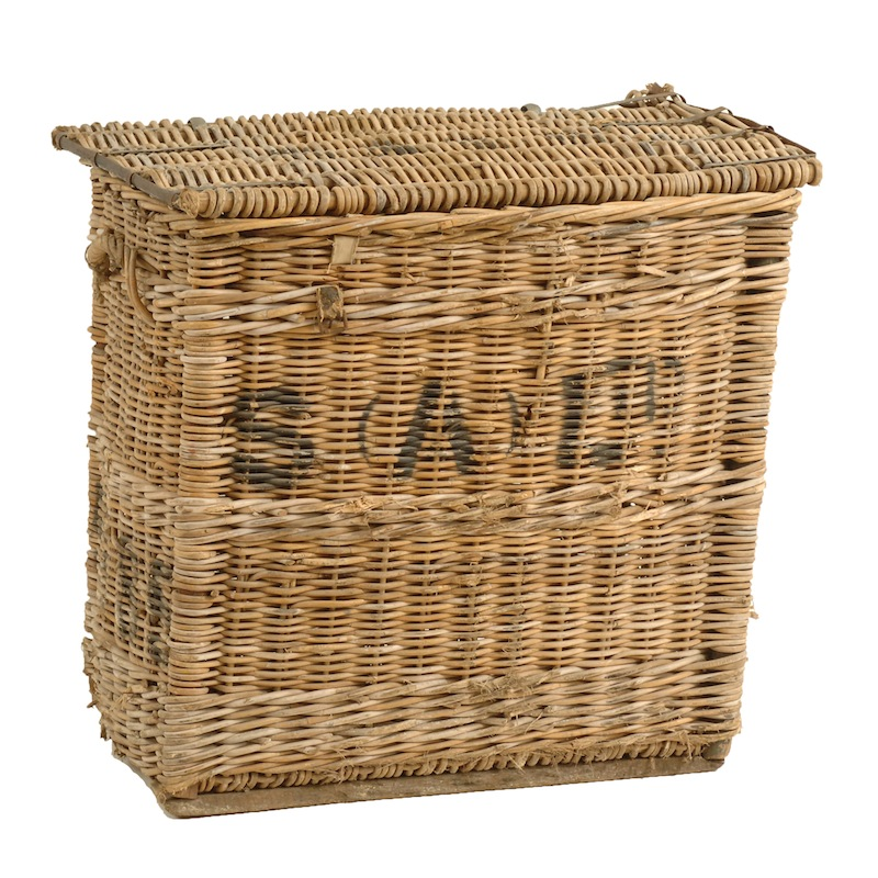 Laurie Large Basket