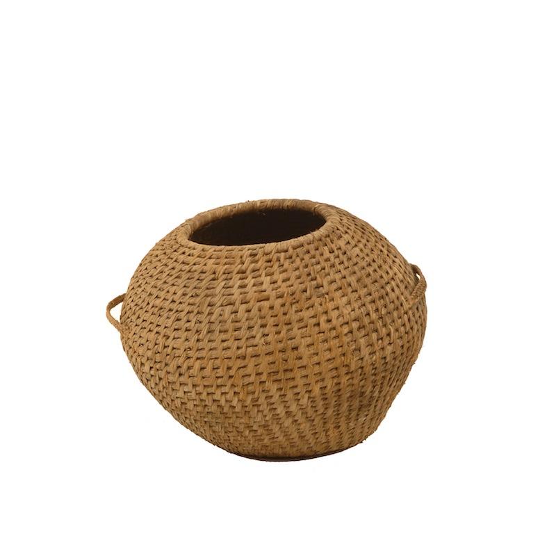Acadia Basket