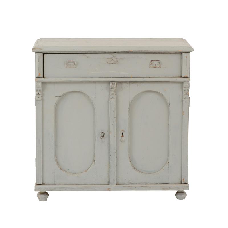 Erickson Cabinet