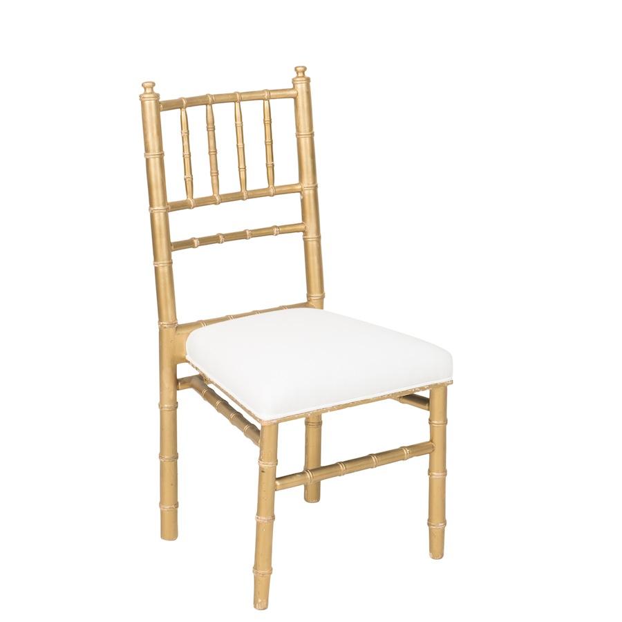 Lanai Dining Chairs